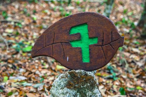 Zahl 7 – Kriya um die Aura auf zu bauen & stabilisieren