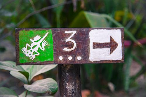Die Zahl 3 - Meditation für den positiven Geist